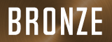 Boostvotes bronze
