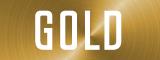 Boostvotes gold