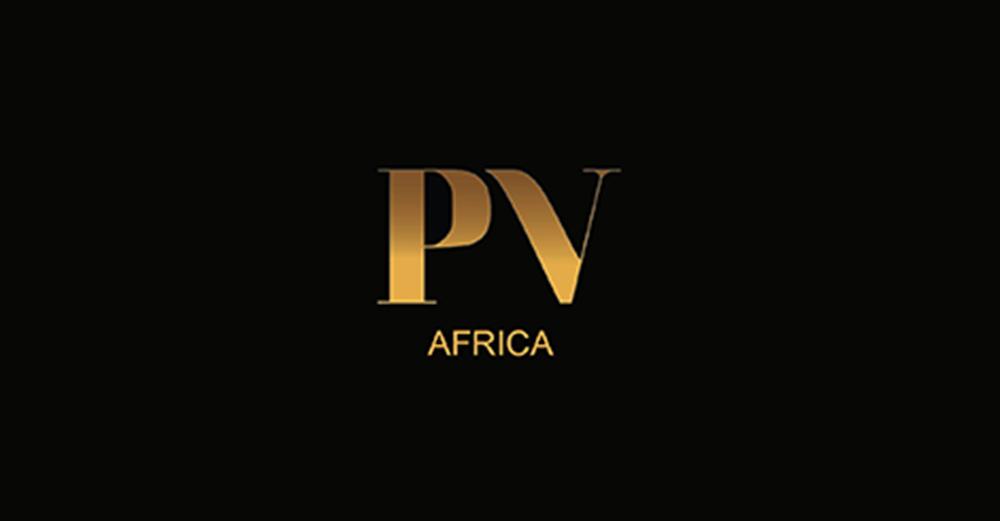 Og africa