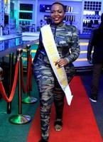 02 esther aunt obhebha bonyonga