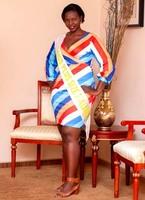 03 memory lady mo bonongwe