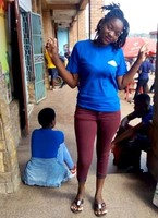 03 emelia mwadzangati
