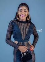 10 lisa queen kankhokwe