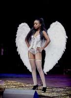 12 angel hango