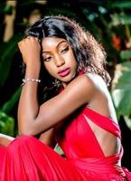 16 chisomo female fella kamwendo